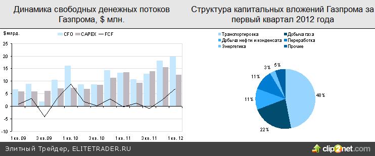 Риски Греции вновь стали актуальными
