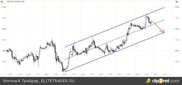 Испания для евро не помеха