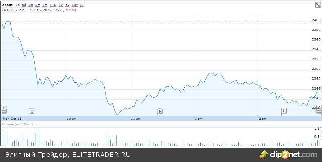 Японский «Мегафон» покупает американский «Скайлинк». Причем тут Стив Джобс?