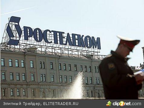 Почему рынок так дорожит Александром Провоторовым?