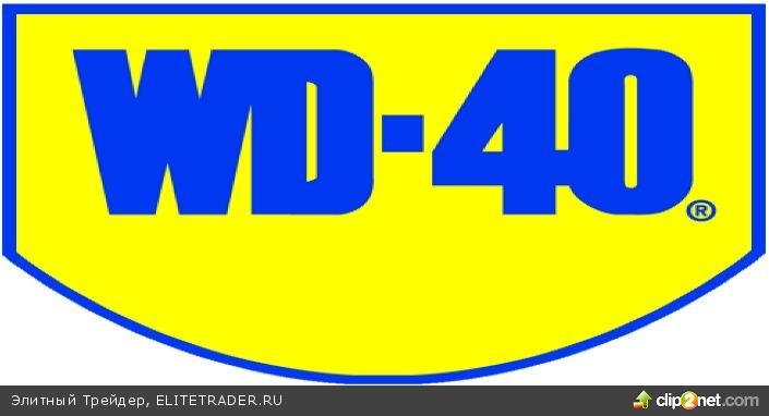 Можно ли заработать с WD-40?
