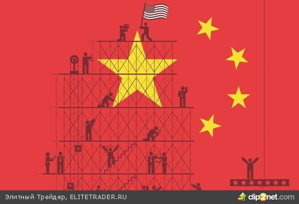 Промышленность США и неумеренный оптимизм