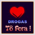 DROGA TO FORA !