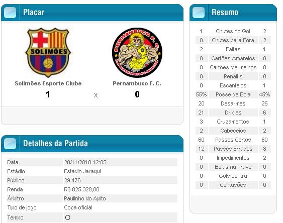 Copa Oficial - Página 14 1290269124-clip-123kb