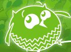 fettervogel.de. Бесплатные мелодии и лого для мобильного телефона