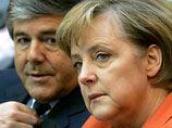 От Ангелы Меркель требуют отчета за фуршет, организованный за счет немецких налогоплательщиков
