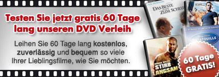 Lovefilm. Онлайн-видеотека 2 месяца бесплатно