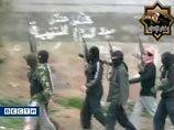 """""""Аль-Каида"""" разместила в интернете ролик с угрозами в адрес Германии"""
