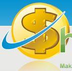 Post thumbnail of Sharecash.org – забугорный файлообменник, до 800$ за 1000 скачиваний!