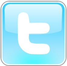 Post thumbnail of Траффик с twitter.com: набираем фолловеров