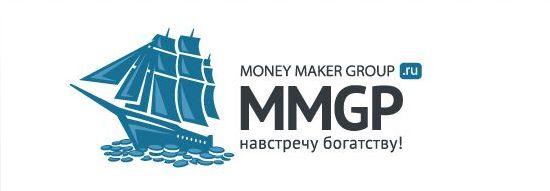 Post image of 3 лучшие статьи отличного форума MMGP.ru