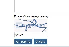 1216810062-clip-7kb.jpg