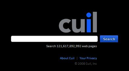 1217237160-clip-6kb.png