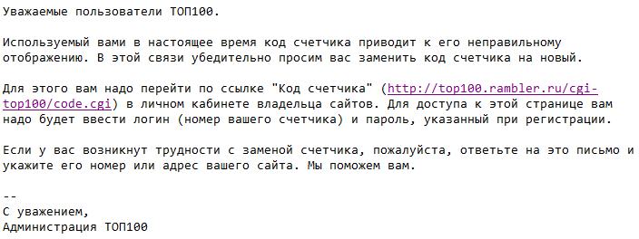 1217504206-clip-14kb.png