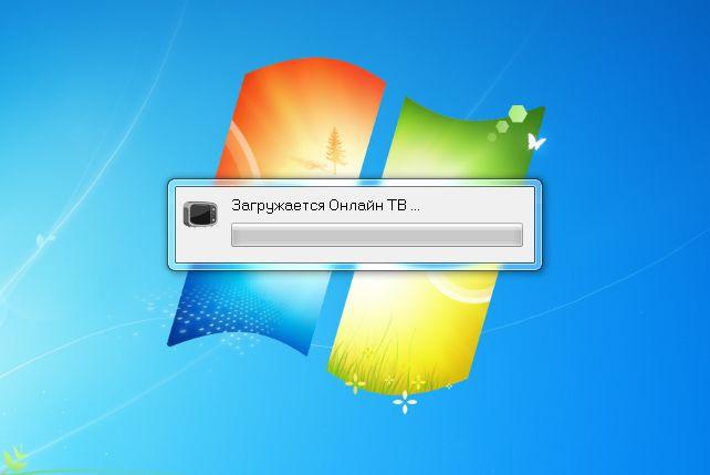 http://clip2net.com/clip/m60391/1341833600-clip-23kb.jpg