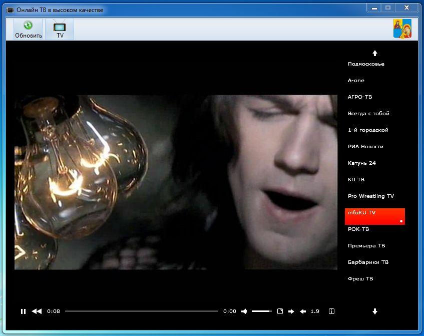 http://clip2net.com/clip/m60391/1341833710-clip-64kb.jpg
