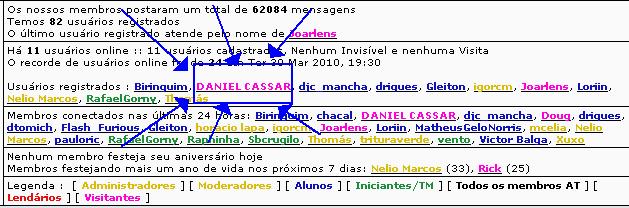 Volta Daniel!!!! 1286328845-clip-10kb
