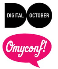 Omyconf
