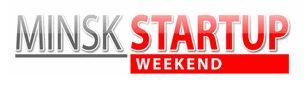 Minsk Startup Weekend 7