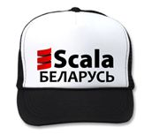 Scala в Беларуси