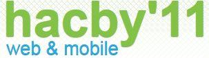 hacby11 web&mobile