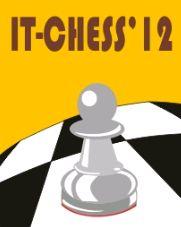 it-chess 2012