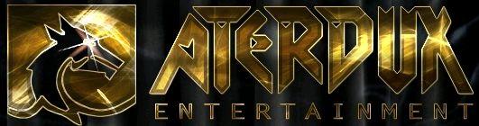 Aterdux Entertainment