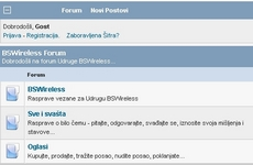 bswireless forum brodski stupnik