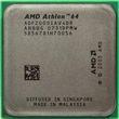 Athlon 64 2000+