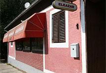 Kafić eleazar slavonski kobaš