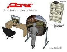 jDome