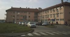 Dom Zdravlja Slavonski Brod