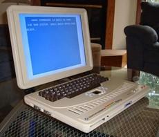 c64 laptop