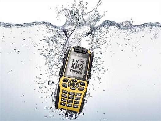 sonim xp3 mobitel