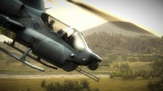 operation flashpoint dragon rising helikopter