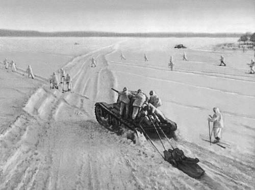 ofenziva 1941