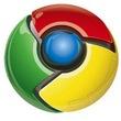 Google ChromeOS