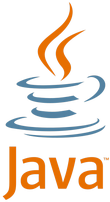 java logotip