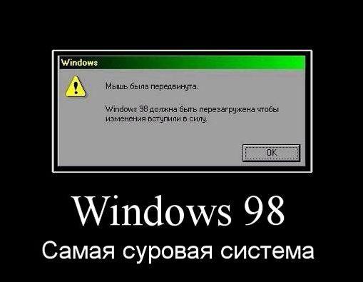 http://clip2net.com/clip/m7097/1278768429-clip-24kb.jpg