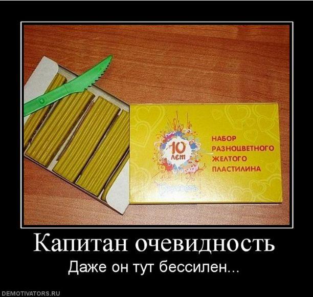 http://clip2net.com/clip/m7097/1278768474-clip-63kb.jpg