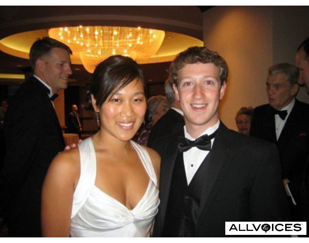 64015399- mark- zuckerberg