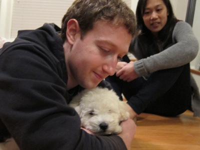 priscilla- chan- mark- zuckerberg- beast