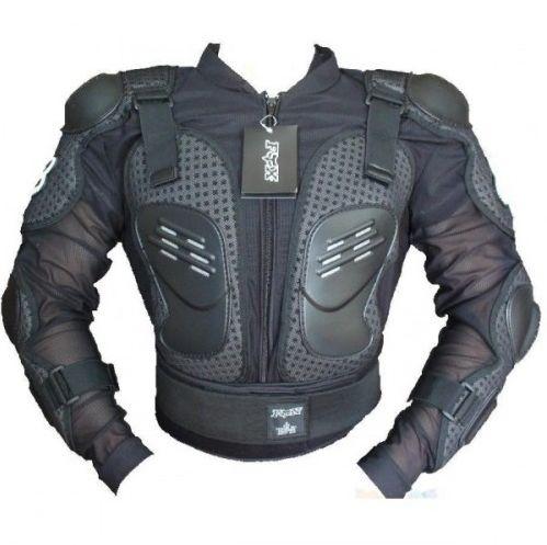 мото экипирока куртки косухи: