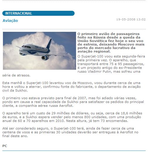 [Internacional] Voo de estreia do Superjet-100 1211278716-clip-62kb