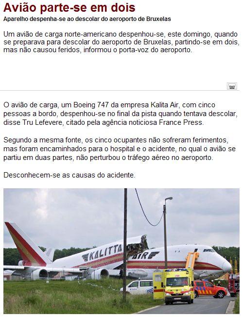 [Internacional] 747-200 partiu-se ao meio 1211782320-clip-78kb