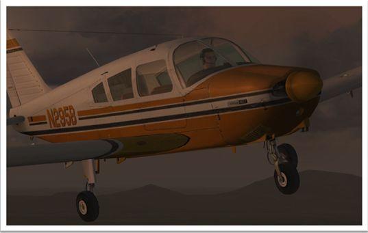 Carenado Cherokee 180F para FSX (Review de Claudio Carvalho) 1219515937-clip-19kb