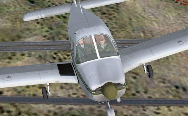 Carenado Cherokee 180F para FSX (Review de Claudio Carvalho) 1219516457-clip-40kb
