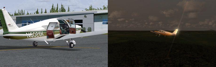 Carenado Cherokee 180F para FSX (Review de Claudio Carvalho) 1219516908-clip-36kb