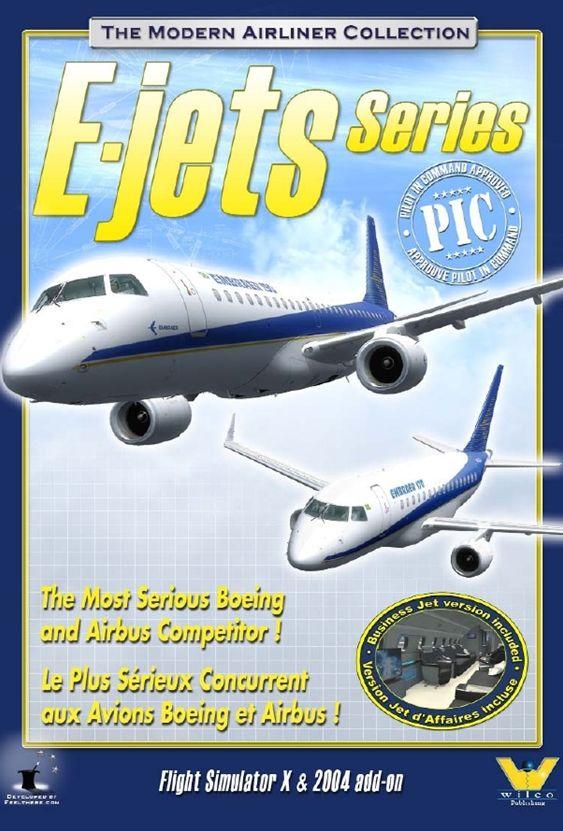 E-Jets Series - Wilco Publishing (Review de Duley) 1245712941-clip-89kb