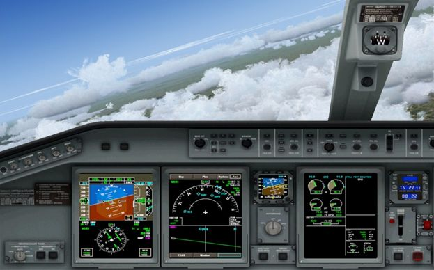 E-Jets Series - Wilco Publishing (Review de Duley) 1245713769-clip-44kb